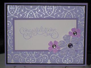 Bridal Paper